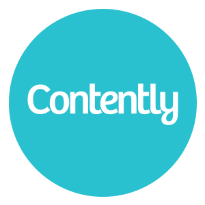 Contently_Logo
